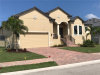 Photo of 6224 Signature Pointe Lane, BRADENTON, FL 34210 (MLS # A4404792)