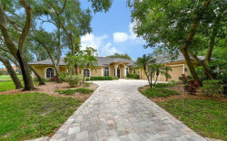 Photo of 852 Macewen Drive, OSPREY, FL 34229 (MLS # A4404963)
