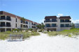 Photo of 5808 Gulf Drive, Unit 205, HOLMES BEACH, FL 34217 (MLS # A4404965)