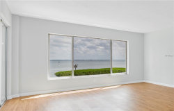 Photo of 4960 Gulf Of Mexico Drive, Unit 204, LONGBOAT KEY, FL 34228 (MLS # A4404969)