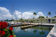 Photo of 3740 Gulf Of Mexico Drive, Unit 114, LONGBOAT KEY, FL 34228 (MLS # A4405018)