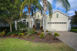 Photo of 14438 Stirling Drive, LAKEWOOD RANCH, FL 34202 (MLS # A4405069)