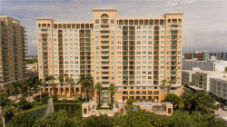 Photo of 750 N Tamiami Trail, Unit 1114, SARASOTA, FL 34236 (MLS # A4405155)