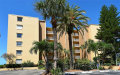 Photo of 4311 Gulf Of Mexico Drive, Unit 601, LONGBOAT KEY, FL 34228 (MLS # A4405195)
