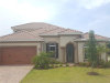 Photo of 2914 Starwood Court, LAKEWOOD RANCH, FL 34211 (MLS # A4405306)