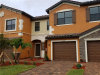 Photo of 20228 Lagenta Circle, VENICE, FL 34293 (MLS # A4405317)