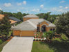 Photo of 14712 Sundial Place, LAKEWOOD RANCH, FL 34202 (MLS # A4405319)
