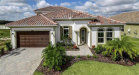 Photo of 11925 Perennial Place, LAKEWOOD RANCH, FL 34211 (MLS # A4405344)