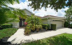 Photo of 7115 Switchgrass Trail, LAKEWOOD RANCH, FL 34202 (MLS # A4405425)
