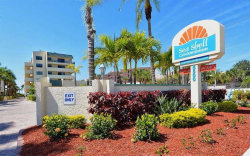 Photo of 6500 W Midnight Pass Road W, Unit 501, SARASOTA, FL 34242 (MLS # A4405445)