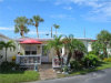 Photo of 2601 Gulf Drive N, Unit B1, HOLMES BEACH, FL 34217 (MLS # A4405467)