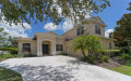 Photo of 14214 Sundial Place, LAKEWOOD RANCH, FL 34202 (MLS # A4405506)