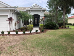 Photo of 6711 Quillback Lane, LAKEWOOD RANCH, FL 34202 (MLS # A4405562)