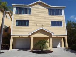 Photo of 662 Cedars Court, LONGBOAT KEY, FL 34228 (MLS # A4405597)