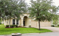 Photo of 3316 61st Terrace E, ELLENTON, FL 34222 (MLS # A4405634)