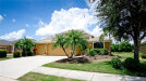 Photo of 14222 Sundial Place, LAKEWOOD RANCH, FL 34202 (MLS # A4405685)