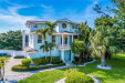 Photo of 502 77th Street, HOLMES BEACH, FL 34217 (MLS # A4405863)