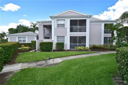 Photo of 5647 Sheffield Green Circle, Unit 29, SARASOTA, FL 34235 (MLS # A4405964)
