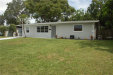 Photo of 2303 24th Avenue W, BRADENTON, FL 34205 (MLS # A4405991)
