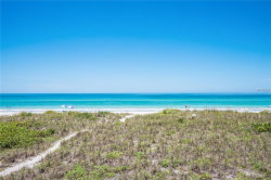 Photo of 5601 Gulf Of Mexico Drive, Unit 7, LONGBOAT KEY, FL 34228 (MLS # A4406118)