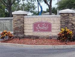 Photo of 4850 51st Street W, Unit 3204, BRADENTON, FL 34210 (MLS # A4406178)