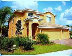 Photo of 2196 Mesic Hammock Way, VENICE, FL 34292 (MLS # A4406198)