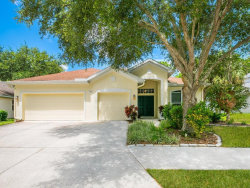 Photo of 740 Cedarcrest Court, SARASOTA, FL 34232 (MLS # A4406293)