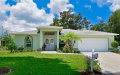 Photo of 710 E Hubbel Road, BRADENTON, FL 34208 (MLS # A4406312)
