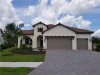 Photo of 13129 Indigo Way, BRADENTON, FL 34211 (MLS # A4406383)