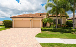 Photo of 14717 Sundial Place, LAKEWOOD RANCH, FL 34202 (MLS # A4406505)