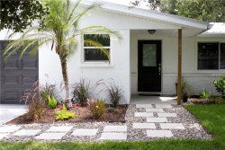 Photo of 3017 Yorktown Street, SARASOTA, FL 34231 (MLS # A4406516)
