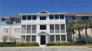 Photo of 4802 51st Street W, Unit 1305, BRADENTON, FL 34210 (MLS # A4406534)