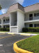 Photo of 305 47th Avenue Drive W, Unit 145, BRADENTON, FL 34207 (MLS # A4406558)