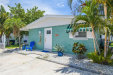Photo of 2903 Avenue B, HOLMES BEACH, FL 34217 (MLS # A4406589)