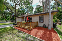 Photo of 4403 Pike Avenue, SARASOTA, FL 34233 (MLS # A4406635)