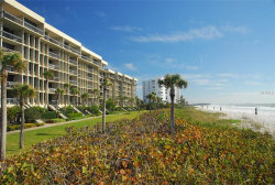 Photo of 1055 Gulf Of Mexico Drive, Unit 503, LONGBOAT KEY, FL 34228 (MLS # A4406677)