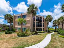 Photo of 450 Gulf Of Mexico Drive, Unit B201, LONGBOAT KEY, FL 34228 (MLS # A4406808)