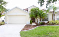 Photo of 6019 35th Lane E, ELLENTON, FL 34222 (MLS # A4406820)