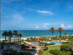 Photo of 1241 Gulf Of Mexico Drive, Unit 406, LONGBOAT KEY, FL 34228 (MLS # A4406877)