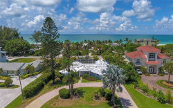 Photo of 6449 E Gulf Of Mexico Drive E, LONGBOAT KEY, FL 34228 (MLS # A4407205)