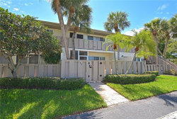 Photo of 6750 Gulf Of Mexico Drive, Unit 146, LONGBOAT KEY, FL 34228 (MLS # A4407221)