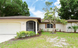 Photo of 3932 Helene Street, SARASOTA, FL 34233 (MLS # A4407410)