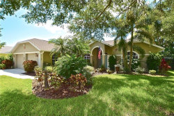 Photo of 5778 Sandy Pointe Drive, SARASOTA, FL 34233 (MLS # A4407461)