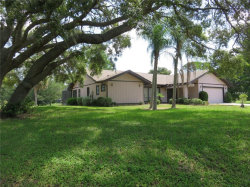 Photo of 2601 Hermitage Boulevard, VENICE, FL 34292 (MLS # A4407575)