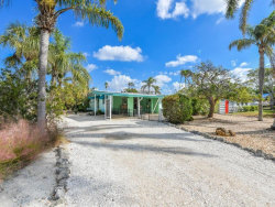 Photo of 740 Russell Street, LONGBOAT KEY, FL 34228 (MLS # A4407582)