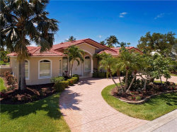 Photo of 530 Yardarm Lane, LONGBOAT KEY, FL 34228 (MLS # A4407591)