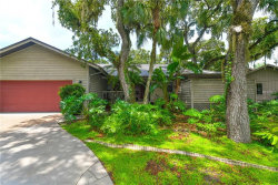 Photo of 4588 Trails Drive, SARASOTA, FL 34232 (MLS # A4407625)