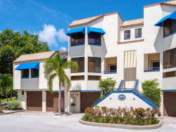 Photo of 1912 Harbourside Drive, Unit 604, LONGBOAT KEY, FL 34228 (MLS # A4407777)