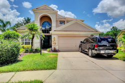 Photo of 12503 Rockrose Glen, LAKEWOOD RANCH, FL 34202 (MLS # A4407832)