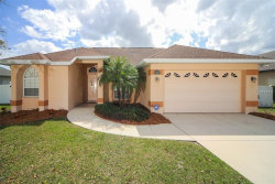 Photo of 3407 46th Street E, PALMETTO, FL 34221 (MLS # A4407915)
